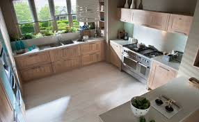 meuble cuisine schmidt design meubles de cuisine schmidt ilot avec bar rideau