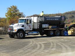 100 Concrete Truck Delivery Pittsburgh Mobile