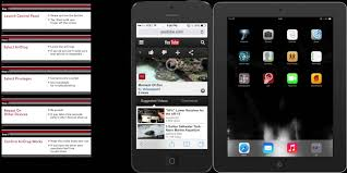 How To Turn And Use Airdrop In iOS 7 Your iPhone 5 or 5s