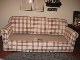 Sectional Sofa Slipcovers Walmart by Furniture Dark Brown Couch Slipcovers Walmart For Home Furniture