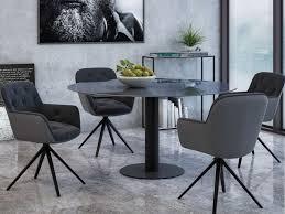 stühle designemöbel bei design kiste de