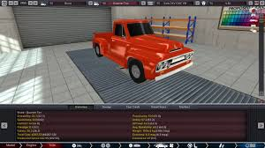 100 Truck Games 365 Thecarlovers Cars New Models Inside Car Design Sharing Forum