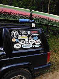 Cool Car Decals Designs Sticker Printing Near Me Custom Vinyl ...