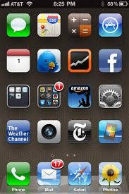I ve Jailbroken my iPhone 4 Update Pocketnow
