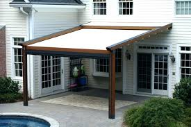 Sun Shade Awning Patio Ideas Manual Retractable Deck Full Size Of ... Buildllcdmoines3 Photo Of Great Modern Covered Deck Awning Outdoor Ideas Chrissmith Patio Ideas Awnings For Outdoor Decks Alinum Awning Roof Patios Amazing Roof Over Deck Simple Designs Contemporary And Garden Retractable Permanent Three Chris Covers Home Decorating Xda0vjq4ep Sun Shade Manual Full Size Of Exterior Design Fancy Wood Your Small Wonderful Styles