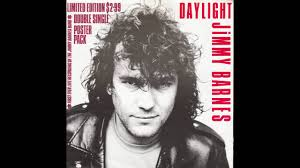 "Jimmy Barnes – ""Daylight"" (Australia Mushroom) 1984 - YouTube Jimmy Barnes Barnestorming Thurgovie Tuttich Four Walls Live Youtube Last Don Stock Photos Images Alamy Got You As A Friend Show Me Seven West Media 2018 Allfronts Mbyminute Mediaweek And Me Working Class Boy Man The Freight Train Heart Mp3 Buy Full Tracklist Hits Anthology 2cd Tina Turner P Tderacom Days Live Red Hot Summer Tour 2013"