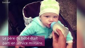 a partir de quand peut on sentir bebe bouger a partir de quand peut on faire voyager bébé