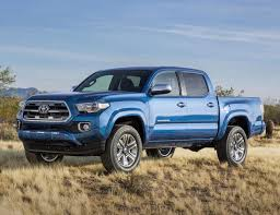 15 Of The Worst Used Cars To Buy From 2007-2017 • Gear Patrol 2016 New Cars And Trucks Auto Express Gm Shows Off 2014 Chevrolet Silverado And Gmc Sierra Road Reality Amazoncom Nissan Frontier Reviews Images Specs Vehicles Urturn The Cruzeamino Is Gms Cafeproof Small Truck Truth Best For Towingwork Motor Trend Americas Five Most Fuel Efficient 52017 Chevy Pickups Recalled Due To Ford Jamesshinnnet Review 2017 Pickup Youtube Buyers Guide Kelley Blue Book Used Sale In Ohio Gorgeous Original Dodge Ram Canyon Overview Cargurus