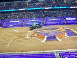 Monster Jam Backwards Bob 1 Joy Makin' Mamas > Joy Makin Mamas Wrongway Rick Monster Trucks Wiki Fandom Powered By Wikia Driving Backwards Moves Backwards Bob Forward In Life And His Pin Jasper Kenney On Monsters Pinterest Trucks Monster Jam Smash To Crunch Crush Way Truck Photo Album Jam Returns Pittsburghs Consol Energy Center Feb 1315 Amazoncom Hot Wheels Off Road 164 Pittsburgh What You Missed Sand Snow Dragon Urban Assault Wii Amazoncouk Pc Video Games 30th Anniversary 1 Rumbles Greensboro Coliseum