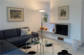 84 متر مربع وحده سكنيه للبيع 3 5 غرف الموجودة في via arch poncini 2 6612 ascona سويسرا