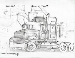 How To Sketch 3D Truck - Drawing Artistic Semi Truck Outline Drawing Peterbilt Coloring Page How To Sketch 3d Arstic Of A Simple Draw Youtube An F150 Ford Pickup Step By Guide Illustration With Royalty Pencil Sketches Trucks Drawings Excellent Vector Cliparts To A Chevy Drawingforallnet Black White Stock 551664913 Old Speed Diesel Transportation Free