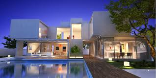 100 Modern Contemporary Homes Designs And
