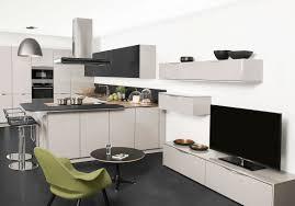 cuisine amercaine cuisine americaine meuble de cuisine cbel cuisines