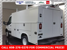 New 2017 Ford Transit 350 HD Service Utility Van | For Sale In ... New Ford Transit Connect Cargo Van Is Ready For Work Smart Capable Penda Panels Liner Kit Inlad Truck Company Adrian Steel Complete Wire Window Screen Ford 350l 20 Tdci Bakwagen Met Laadklep Closed Box Trucks Anthem Wrap Bullys 1972 Mk1 Transit Recovery Truck Historic Vehicle Forum View Topic Roll On Off Transit Skip 2018 Reviews And Rating Motor Trend Fullsize Passenger Fordca 2015 T350 Royal Service Body Diesel Walkaround Youtube Connect Archives The Fast Lane