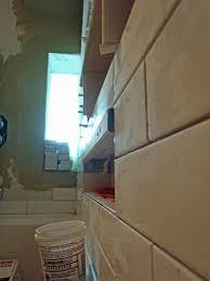 Hardie Tile Backer Board Fire Rating by Green Eboard Tiling Contractor Talk