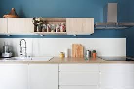 beton ciré mur cuisine décoration beton cire mur cuisine 73 metz 15071408 evier