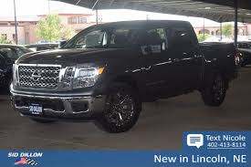 New 2018 Nissan Titan SV Crew Cab Pickup In Lincoln #4N18671 | Sid ... 2018 Lincoln Navigator Concept Mild With Wild Auto Convo 2019 Nautilus Suv Replaces The Mkx News Car And Driver Mark Lt 2017 Youtube New Ford F150 Xlt Supercrew Pickup W 55 Truck Box In Regina Of Wayne 82019 Dealership Nj Near Springfield Quicklane Auto Center Home Facebook Resigned 2016 Gets Price Cut 2015 Exterior Interior Walkaround Debut At Truck For Sale Autofarm Dealer Logansport In Used Cars For Blairsville Ga 30512 Blackwells Sales Luxury Crossovers Suvs The Motor Company Lilncom