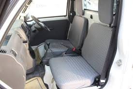 100 Hijet Truck For Sale SUB STOCK OSAKA CAR SALE