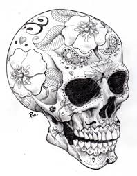 Beautiful Free Adult Coloring Pages To Print Free Adult Coloring