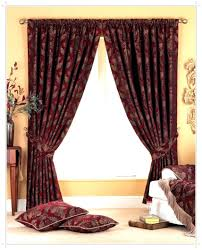 Hippie Bead Curtains For Doors by Decor Beads For Doorway Beaded Curtains For Doorways Closet
