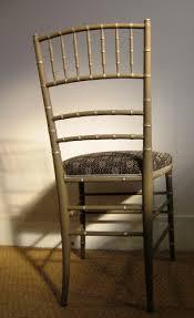 chaise bambou napoleon iii jero 200 euros hamdesign by home