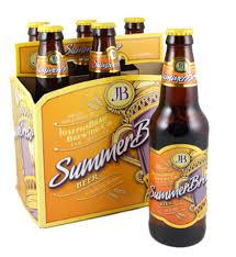 Kbc Pumpkin Ale 2015 by The Breweries Behind Trader Joe U0027s Beer Overserved