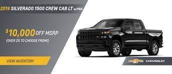 100 Used Chevy Trucks For Sale In Oklahoma Visit Knippelmier Chevrolet For Great Deals On New And Chevrolets