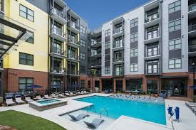 One Bedroom Apartments In Murfreesboro Tn by 100 Best Apartments In Nashville Tn With Pictures