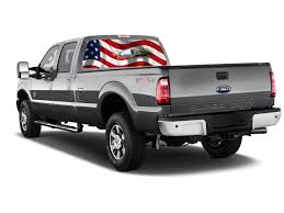 American Flag Eagle Left Window Perf – Wrap Graphics – Custom Decals ... Show Off Your Back Window Stickers Page 50 Ford F150 Forum Semi Pickup Truck Rear Graphics For Trucks Product American Flag Eagle Pickup Truck Rear Window Graphic Decal How To Install American Flag Decal Sticker Car Allen Signs Put A Decal On Truck Window Youtube Custom Vehicle Imagine That Design Web Print Signage Vinyl Grooch Cadian Cartoonist 3