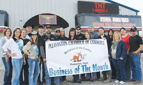TNT TRUCK OUTFITTERS BUSINESS OF THE MONTH | Pleasanton Express F150 Boss Van Truck Outfitters Photo Gallery Extreme Truck Outfitters Photos For Outlaw Yelp Rhinopro Armor Plate Plus Used Topper Inventory Louisiana Logo Png Transparent Svg Vector Custom Suv Auto Accsories Car Restyling In Pueblo Co Blue Collar Brazoria County Posted