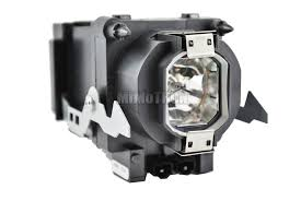 Sony Sxrd Lamp Replacement Instructions by Sony Tv Lamp Ebay