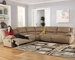 Ashley Furniture Light Blue Sofa by Sofa Beds Design Glamorous Modern Ashley Furniture Sectional