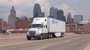 100 Usa Truck USA 3Q Results Back In The Black Transport Topics