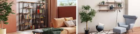 regal einräumen und dekorieren home24