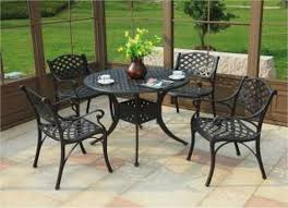 Elegant Dining Room Chairs Clearance With Outdoor Table And
