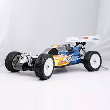 Amazon.Com Nitro Rc Truggys For Sale   Nitro RC Car Buggy (BD1001 ... 18 Nitro Landslide Truck For Sale Or Trade Rc Tech Forums Nokier Scale Radio Control Car 4wd 080622 Hsp Rtr 24ghz 2 Speed 4x4 Off Road Monster Everybodys Scalin Pulling Questions Big Squid Powered 110 Cars Trucks Hobbytown Hpi Savage Xl Octane Vs See It First Here Youtube Traxxas Sport Stadium For Sale Hobby Pro Rampage Mt 15 Scale Gas Rc Truck Losi Aftershock Limited Edition Losb0012le Radiocontrolled Car Wikipedia