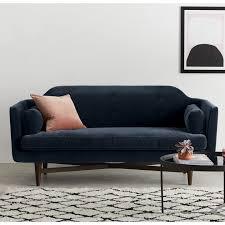 shopping ratgeber sofas made
