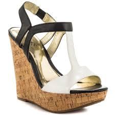 heels is heel part 504