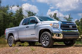 2014 Toyota Tundra First Drive - Automobile Magazine New For 2015 Toyota Trucks Suvs And Vans Jd Power Cars 2014 Tacoma Prerunner First Test Tundra Interior Accsories Top Toyota Tundra Accsories 32014 Pickup Recalled For Engine Flaw File2014 Crewmax Limitedjpg Wikimedia Commons Drive Automobile Magazine 2013 Vs Supercharged With Go Rhino Front Rear Bumpers Sale In Collingwood