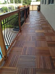 Kontiki Deck Tiles Canada by 100 Ipe Deck Tiles Canada Roof Terrace With Ikea Decking
