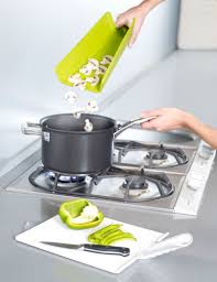 Our All Time Favorite Kitchen The Top 10 Joseph Joseph Products Of All Time In Our Humble