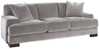 Sofas Sectional & Loveseat Sofas