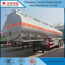 China 40000L Fuel Diesel Tank/Tanker Truck Semi Trailer - China ... Cleveland Tank Supply Announces New Dot Certified 19 70 Gallon Rds 71787 Combo Fuel Transfer Pickup Truckss Auxiliary Tanks For Trucks Alinum Diesel For Aftermarket China Northbenz Truck Oil Petrol Carrying Weather Guard Rectangle Shape Tank358301 The Home Depot 4500 Litre Fuelstore Product Proof Legacy Farmers Cooperative Department Auxiliarytransfer Tanks Northern Tool 125 Hand Pump Shop Ltd Amazing Wallpapers Tractor Parts Wrecking