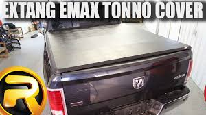 How To Install The Extang E-Max Tonno Cover On A Dodge Ram - YouTube Shop Ford Wheelslot Parts Install Extang Emax Soft Tonneau Cover 2015 Ford F150 Ex72475 Fold A Cover Folding Duga Landscaping Pinterest Bedding Is It Possible To Have Both Toolbox And Tonneau Advantage Truck Accsories Hard Hat Trifold Undcover Flex 52017 Ford F150 Appearance Extang Encore Tonno For Supertruck Express 9703 Bak Revolver X2 Official Bakflip Store Truxedo Roll Up Bed Titanium Tyger Tgbc3d1015 Pickup Fits 092016 Dodge