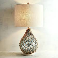 Fillable Glass Lamp Base Australia by Fillable Table Lamps Alternative Views Fillable Glass Table Lamp