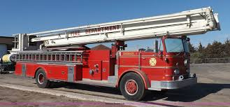 1968 International CO-819D Fire Truck | Item K3066 | SOLD! M... Intertional Harvester Loadstar Wikiwand Upton Ma Fd Fire Rescue Engine 1 Fire Truck Photo 1962 Truck For Sale Classiccarscom Cc9753 40s 50s Intertional Fire Truck The Cars Of Tulelake Dept Trucks Ga Fl Al Station Firemen Volunteer Bulldog Apparatus Blog Webster Hose Flickr Rat Rod Trucks R185 Chopped Rat Street 1949 Kb5 G110 Kissimmee 2016 Stock Photos Battery Operated Toys Kids Anj