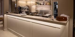 100 Una Hotel Bologna Zanhotel Regina Centro Storico 3 Stelle