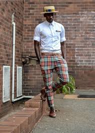 Vmagazine Namibias Hipsters From The Sapeurs Of Kinshasa Fashionistas Lagos And To Streets Jozi Vintage Style Is Trending In Africa