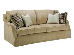 Marge Carson Sofa Sectional by Marge Carson Bentley Sectional U0026 Marge Carson Emilie Sofa Sc 1 St