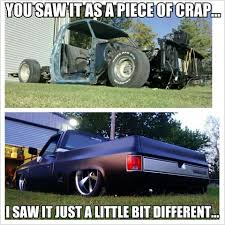 8) The Low-Life Of SQUARE BODY Chevrolet/GMC Truck Page | Trukkz ... Truck Fest 1976 Chevy Truck Parts Transmission Swap Chev K10 I Have A Shortbox Gmc 4x4 Cdition 1 2 Ton Pickup 350 Ac Tilt Grhead1968 Chevrolet Silverado 1500 Regular Cab Specs Photos Fast Lane Classic Cars Chevy Silverado For Sale Light Blue Youtube 196776 Chevy Truck Window Crank W Black Knob Each Fits Gm 7387com Dicated To 7387 Full Size Trucks Suburbans And Im Liking Trucks The Great First Gear Mendon Fire Dept Dodge 8 Lowlife Of Square Body Chevroletgmc Page Trukkz